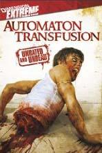 automaton-transfusion