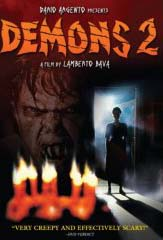 demons-2