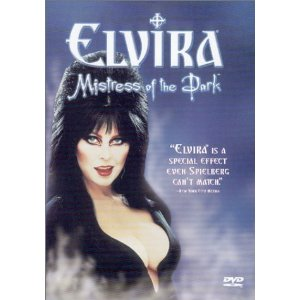 elvira-mistress-of-the-dark-redo