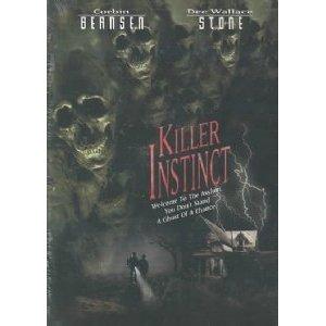 killer-instinct-redo