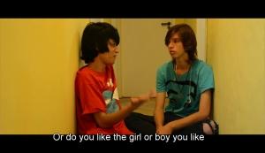 Nao Custa Tentar 2015 | Boys in movies [BiM]