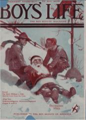 Dec. 1913