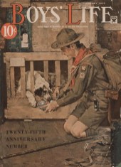 Feb. 1935