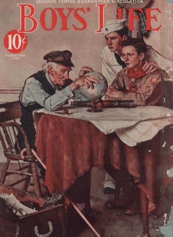 Feb. 1937