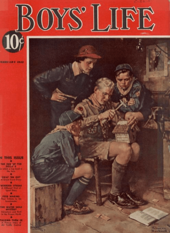Feb. 1938