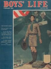 Feb. 1942