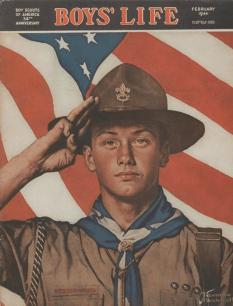 Feb. 1944