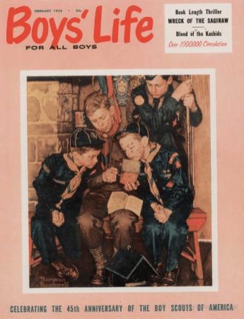 Feb. 1955