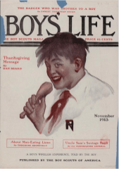 Nov. 1913