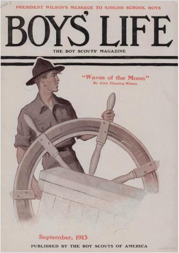 Sep. 1913