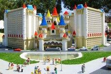 Amazing Lego Creation - 13