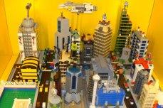 Amazing Lego Creation - 6