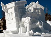 snow-200x148