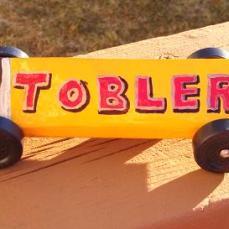 Tobler1