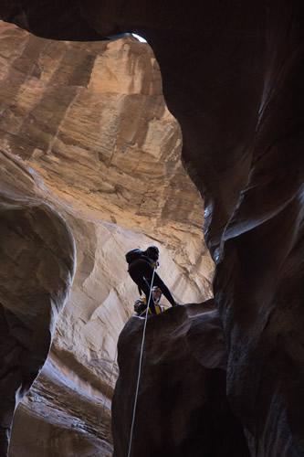 Canyon6529_3595