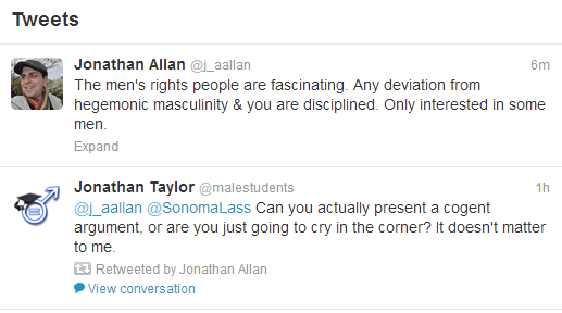 Jonathan Allan twitter 2