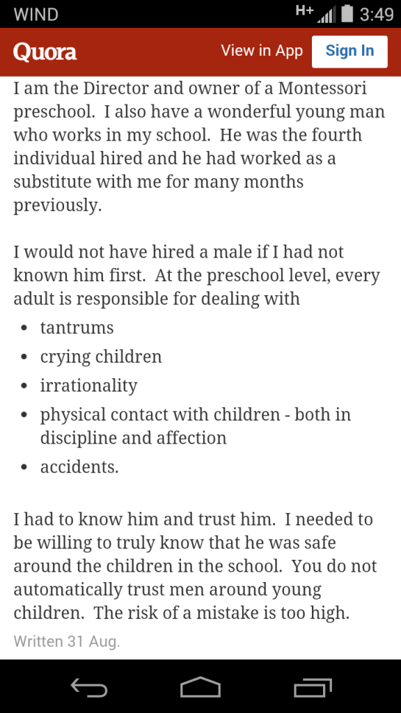 director-montessory-preschool-trust-men-child-sexual-abuse
