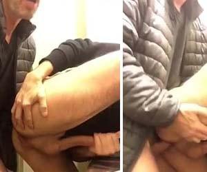 Motoboy fode cu do cliente gay como gorjeta