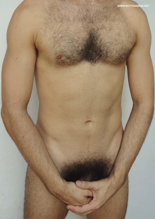 homem que nao se depila super pentelhos gay amador-min