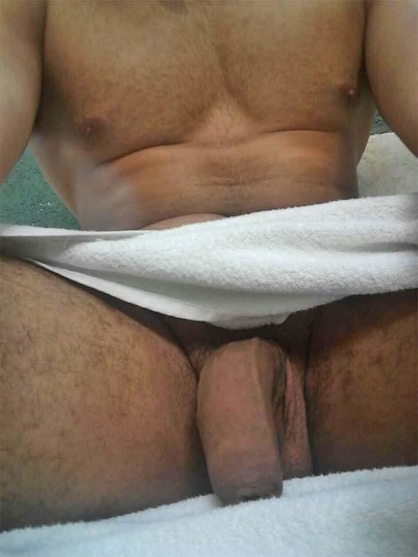 acompanhante masculino alex motoboy sexo gay sao paulo