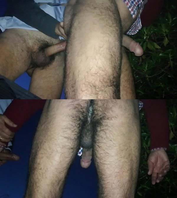 sexo anal com gozada dentro