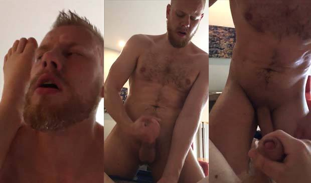 sexo tesao site video gay porno