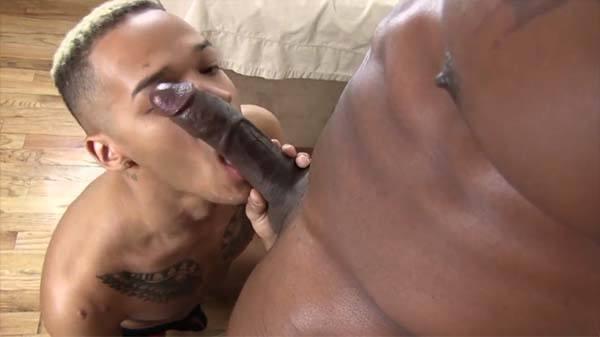 picona veiuda sexo oral negros safados