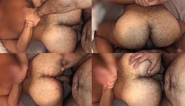 foda gay machos ao natural peludos transando