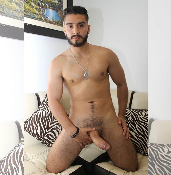 barbudinho pau saliente twitter gay porn