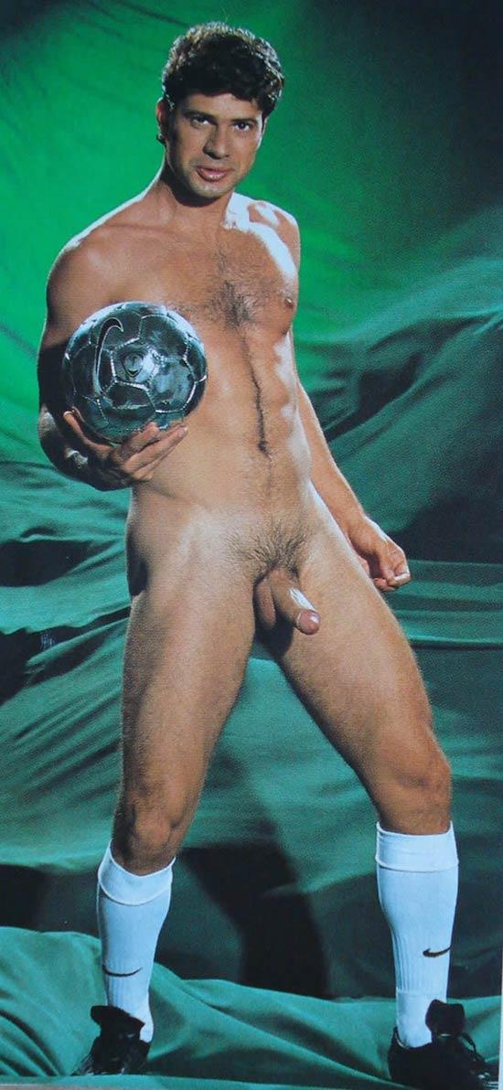 Fotos Pelado Túlio Maravilha G Magazine nudes