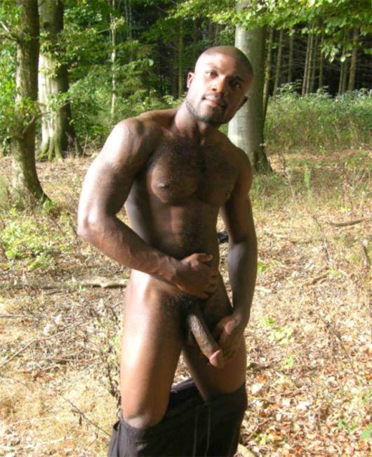 Negros Dotados: soloboys saradão rola de rola