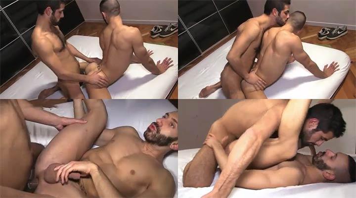 video de sexo gostoso entre homens gays