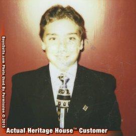 Adam He. 1997