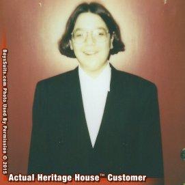 Judah So. 1995