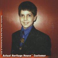 Adam F. 1998