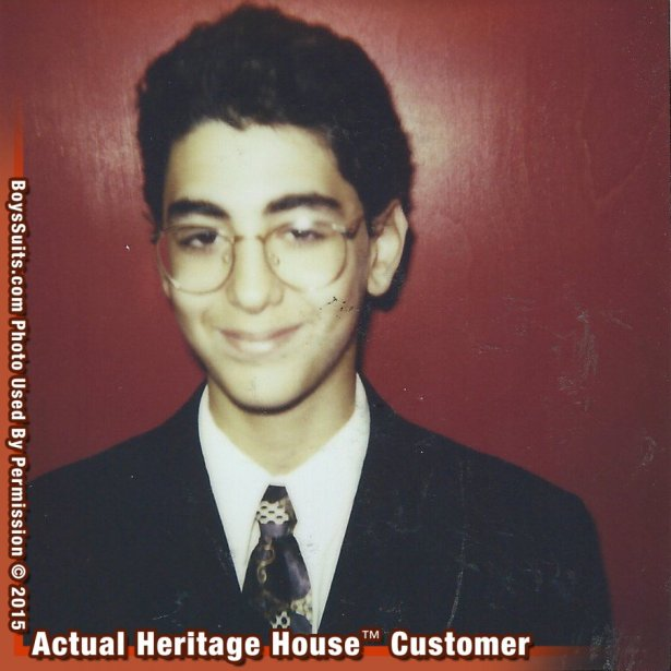 Jonathan Ra. 1998
