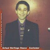 Josh Wi. 1998