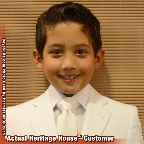 Lucas Francisco