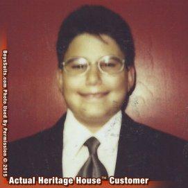 Scott Wo. 1999