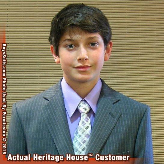 Aaron Hold. 2009