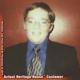 Kevin Har. 2004