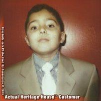 Nicholas Jose. 2002