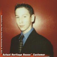 Scott Lev. 2002