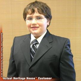 Seth Shul. 2007