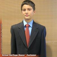 Spencer Kauf. 2007