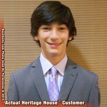 Zach Bu. 2011