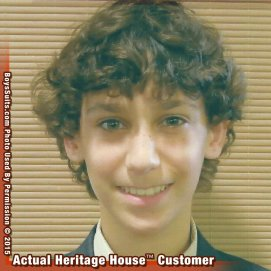Ryan Kos. 2006