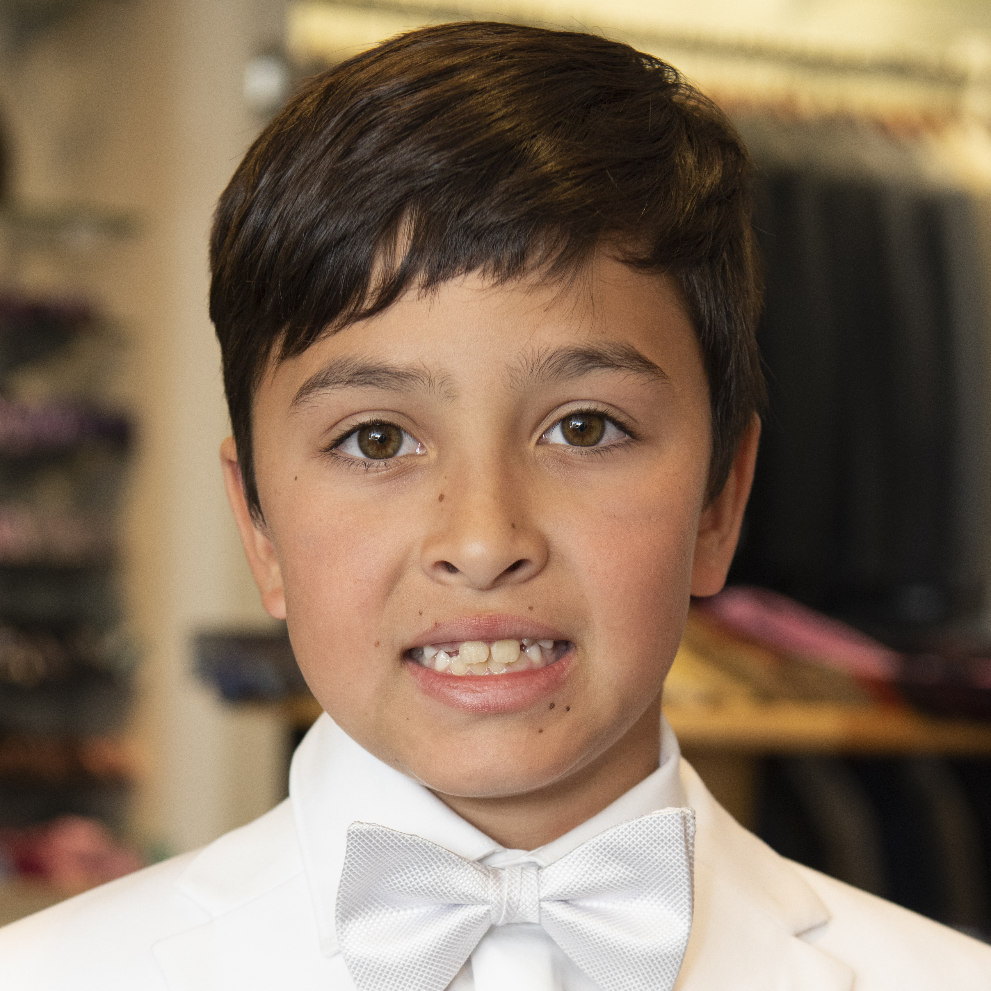 Boy's Suits Customer Gallery 2019 – Part 8