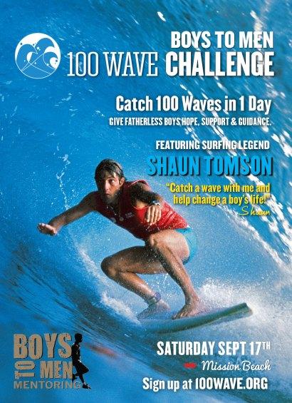 2016-100wave-posterweb