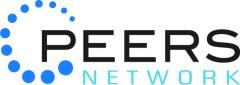 Peers Network